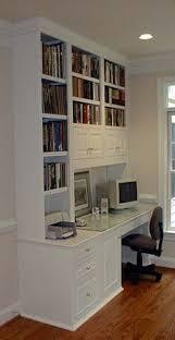 Office Computer Desk 18 Small Closet Makeovers Closet Turned Office Closet