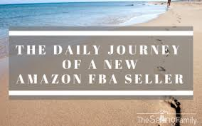 amazon black friday flips fba the selling family learn how to sell on amazon