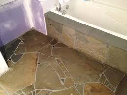 slate for bathroom floor u2013 hondaherreros com