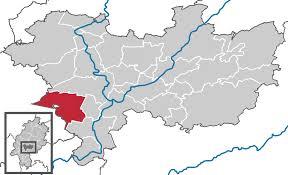 Kfz Zulassungsstelle Bad Homburg Rosbach Vor Der Höhe U2013 Wikipedia