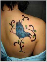 55 incredible butterfly tattoos designs and ideas gallery parryz com
