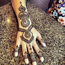 76 best henna images on pinterest mandalas adhesive and drawing
