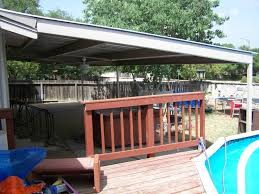 Metal Awning Prices Patio Awning Boerne Tx Installation Carport Patio Covers Awnings