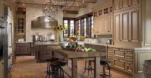 Kitchen Chandelier Lighting 35 Beautiful Kitchen Island Lighting Ideas Homeluf