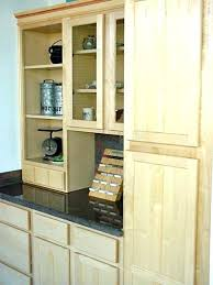 aristokraft cabinet doors replacement aristokraft cabinet hinges large size of cabinets kitchen cabinet in