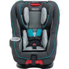 Carseat Canopy For Boy by Graco Size4me 65 Convertible Car Seat With Rapidremove Cover