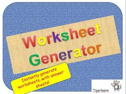 irregular verbs worksheets word searches and extension by