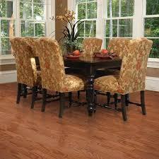 Hardwood Flooring Oak Hardwood Floors And Laminate Flooring Columbiaflooring Com