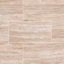travertine vs ceramic tile wallpaper hd porcelain looks like