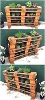 Pallet Garden Furniture Diy The 25 Best Pallet Outdoor Furniture Ideas On Pinterest Diy