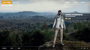 player unknown battlegrounds wallpaper reddit this ui design mockup for playerunknown s battlegrounds should be