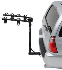 Luggage Rack For Honda Odyssey by Bikes Hollywood Racks Fit Guide Hollywood Recumbent Bike Rack