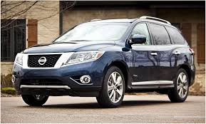 nissan altima 2016 owners manual nissan x trail 2009 owners manual owners guide books electric