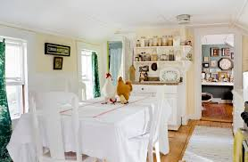 kitchen paint colors kitchen farmhouse with my houzz