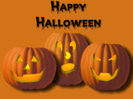 happy halloween gif images tips for a safe halloween we save lives