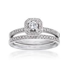 reasonably priced engagement rings 26 best ring images on white gold bridal sets and