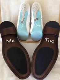 wedding shoes for groom groom shoe decals groom shoes wedding shoes and groom wedding shoes