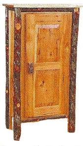 Antique Jelly Cabinet All Jelly Cupboards And Pie Safes