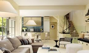 beautiful contemporary best 10 contemporary living rooms ideas