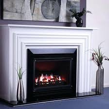 Electric Fireplace Entertainment Center Real Flame Electric Fireplace Entertainment Center Media Ashley