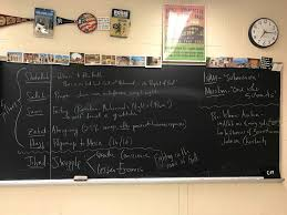 sample dbq essay ap world history ap world history mr morelli s history website 3 8 due 11 14 when asia was the world wawtw chapter 3 ibn sina 3 10 due 11 17 and 3 11 due 11 18 wawtw chapter 5 abraham bin yiju and chapter