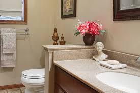 luxury bath referral rewards program luxury bath of rochester