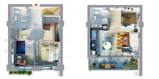 duplex apartments maurer residence
