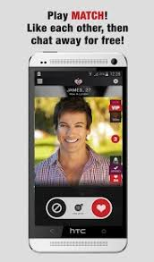 fetlife android app free vu dating fet lifestyle for android apps