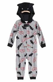 boys pajamas sleepwear robes nordstrom