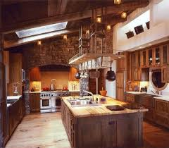 176 best rustic chic images on pinterest rustic chic rustic
