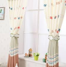 Blue Curtains Bedroom Beautiful Curtains Bedroom Children Curtain Pink Blue