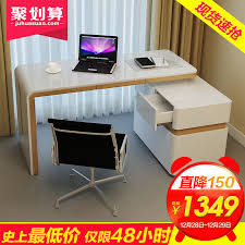 Corner Computer Desk With Bookcase Bookcases Neoguidesystems Com Is Your Best Choice For Furniture