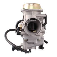 compare prices on replacement carburetor online shopping buy low