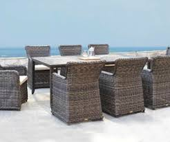 Patio Furniture Pittsburgh Outdoor Wicker Patio Furniture Made From High Quality Resin Weave