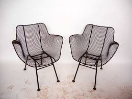 used wrought iron patio furniture home design ideas and inspiration