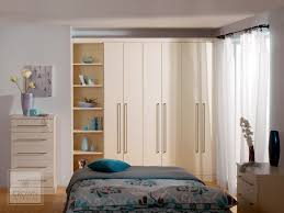 Bedroom Fitter Bespoke Bedroom Design In Southend - Bedroom fitters