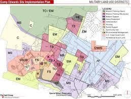 Paradise Massachusetts Map Master Planning Harriman