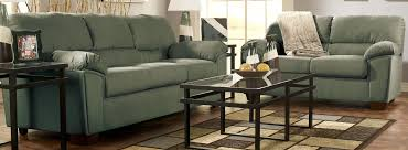 Home Design Dallas by Furniture Craigslist Dallas Furniture Amazing Home Design Modern