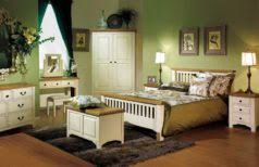 Light Oak Bedroom Furniture Sets Best Value To Using Oak Bedroom Furniture Sets For Your Own