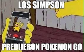 Memes Espanol - memes de chistes en espa祓ol lo mejor ellos siempre van por