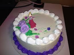 62 best dq canada images on pinterest dairy queen queen cakes