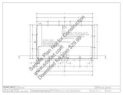 100 pole building home floor plans 296 best barn home