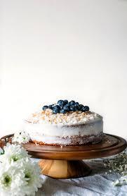 best 25 vegan coconut cake ideas on pinterest moist coconut