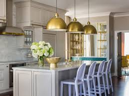 home interiors decorating ideas 20 easy home decorating ideas
