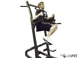 Roman Chair Exercises Roman Chair Twisting Knee Raise Exercise Database Jefit Best