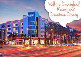 Two Bedroom Suites Anaheim Springhill Suites Anaheim Best Hotels Near Disneyland Marriott