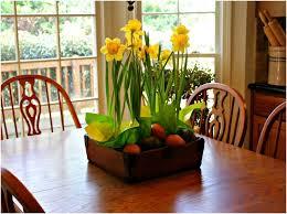 dining table arrangement kitchen ideas floral centerpieces for dining tables kitchen table