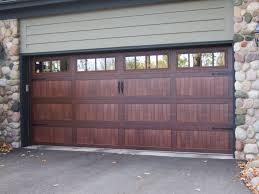 Artex Overhead Door Dakota Door C H I Overhead Doors Murfreesboro Garage Door Sales