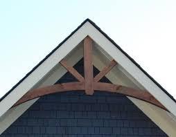 timber frame gable end detail google search u2026 pinteres u2026
