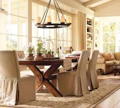 nice dining rooms dining room decor ideas for the small and modern one